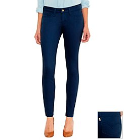 Levi's® Knit Jean Leggings