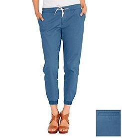 Levi's® Knit Sport Trouser