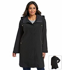 Gallery® Plus Size A-Line Walker
