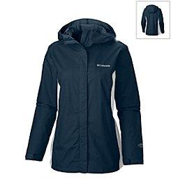 Columbia Arcadia™ Jacket