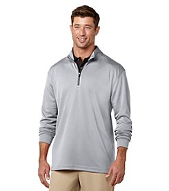 PGA TOUR® Men's Big & Tall 1/4 Zip Pullover
