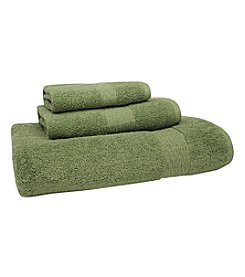 Jessica Simpson 2-pc. Towel Collection