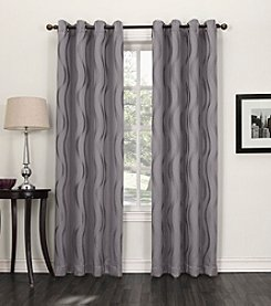 Sun Zero™ Grotta Grommet Blackout Window Panel