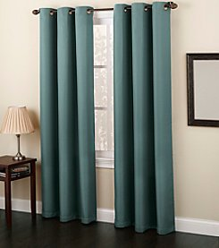 No. 918 Montego Grommet Window Curtain