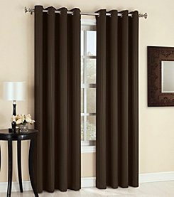Sun Zero™ Tempe Grommet Blackout Window Panel