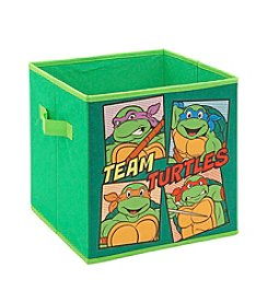 Nickelodeon® Teenage Mutant Ninja Turtles Retro
