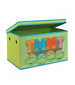 Nickelodeon® Teenage Mutant Ninja Turtles Retro Storage Chest