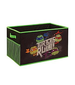 Nickelodeon® Teenage Mutant Ninja Turtles
