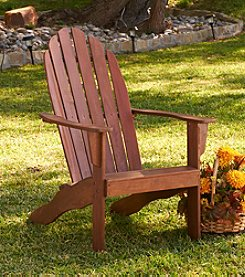 Southern Enterprises Sherwood Chair