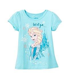 Nannette® Girls' 4-6X Elsa