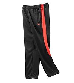 PUMA® Boys' 8-20 Formstripe Pants