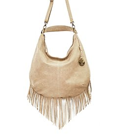 Lucky Brand® Bailey Hobo