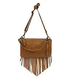 Lucky Brand® Bailey Crossbody