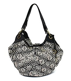Lucky Brand® Bali Hai Shoulder Bag