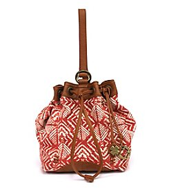 Lucky Brand® Bali Hai Sling Tote