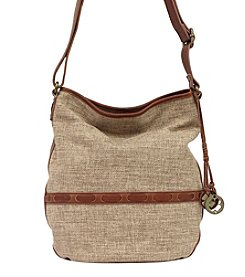 Lucky Brand® Kendal Bucket Crossbody