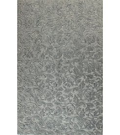 Bashian Verona Collection LC104 Area Rug