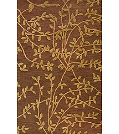 Bashian Verona Collection LC107 Area Rug