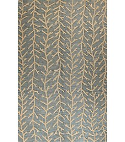 Bashian Verona Collection LC111 Area Rug