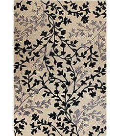 Bashian Verona Collection LC115 Area Rug