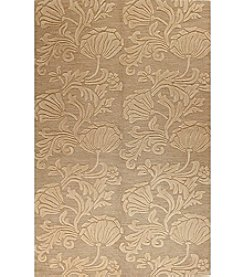 Bashian Verona Collection LC123 Area Rug