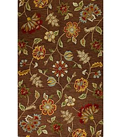 Bashian Verona Collection LC124 Area Rug
