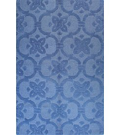 Bashian Verona Collection LC133 Area Rug