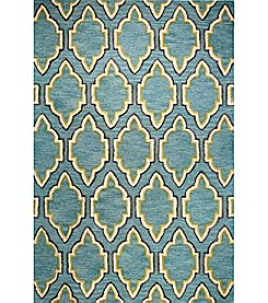 Bashian Verona Collection LC134 Area Rug