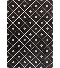 Bashian Verona Collection LC137 Area Rug