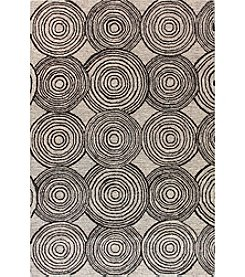 Bashian Verona Collection LC138 Area Rug