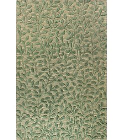 Bashian Verona Collection LC139 Area Rug