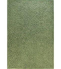 Bashian Verona Collection LC140 Area Rug
