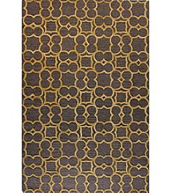 Bashian Verona Collection LC141 Area Rug