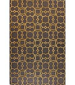 Bashian Verona Collection LC141 Area Rug