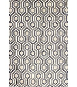 Bashian Verona Collection LC144 Area Rug