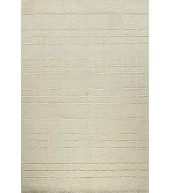 Bashian Verona Collection LC145 Area Rug