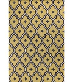 Bashian Verona Collection LC148 Area Rug