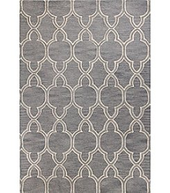 Bashian Verona Collection LC149 Area Rug