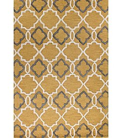 Bashian Verona Collection LC151 Area Rug