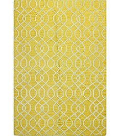 Bashian Verona Collection LC152 Area Rug