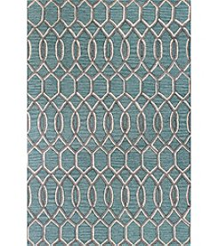 Bashian Verona Collection LC153 Area Rug