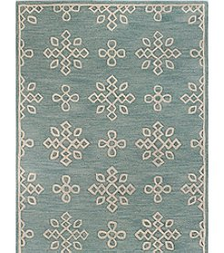 Bashian Verona Collection LC154 Area Rug