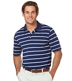 Chaps® Men's Pinecrest Stripe Polo