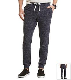 Nautica® Men's Knit Slim Leg Pant