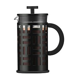 Bodum EILEEN 8-cup French Press Coffeemaker