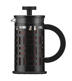 Bodum EILEEN 3-cup French Press Coffeemaker