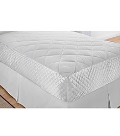 Jessica Simpson Quilted Mattress Pad