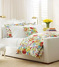 Ralph Lauren Watch Hill Bedding Collection