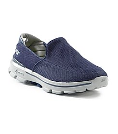 Skechers® Men's GOwalk™