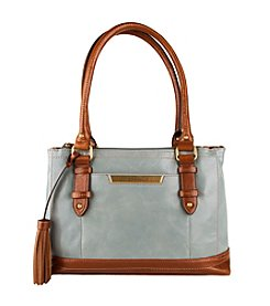 Tignanello® American Beauty Double Zip Shopper